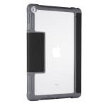 STM Dux for iPad Air 2